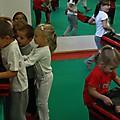 Klub_Przedszkolaka_17