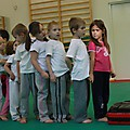 Klub_Przedszkolaka_23