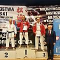 Jarosław Malik 2019_5