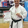 Jarosław Malik 2019_6