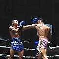 MMA_2