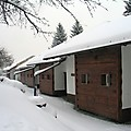 2016 Zimowisko