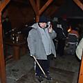 Obóz Zimowy, Czerwony Klasztor, 2009