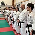 Seminarium dla czarnych pasów_9