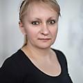 Anna Guz