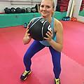 Paulina Nasiadko_2