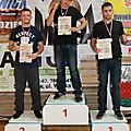 Sebastian Juracz_5