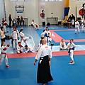 IX Indywidualne Mistrzostwa Polski oraz Międzynarodowy Turniej o Puchar Prezesa PZKF