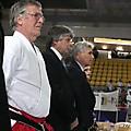 Mistrzostwa Europy, Limassol 2010