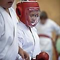Mistrzostwa Polski 2011