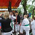 Puchar Polski Dzieci i Młodzików, Krajenka, 2010