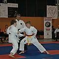V Mistrzostwa Świata w Karate Fudokan
