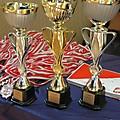 XI Indywidualne Mistrzostwa Polskiw Karate Fudokan